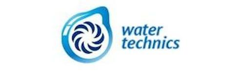 Water Technics