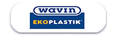 Ecoplastik