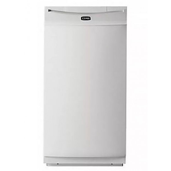 Бойлер BAXI COMBI 80 L