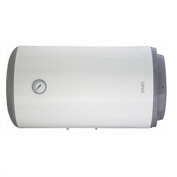 Бойлер BAXI O 510, 100 л, 1,5 кВт
