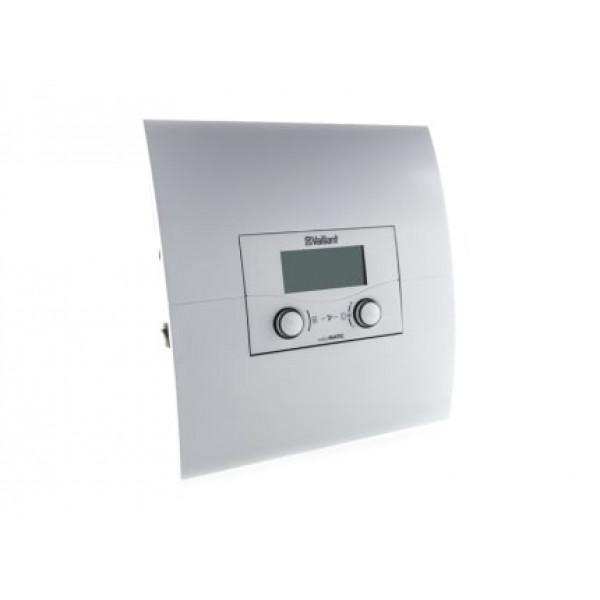 Автоматический регулятор отопления Vaillant calorMATIC 630/3...