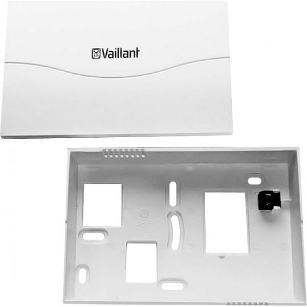 Настенный адаптер Vaillant VR 55 для бло...