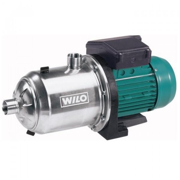 Насос Wilo 3 MP 305 EM