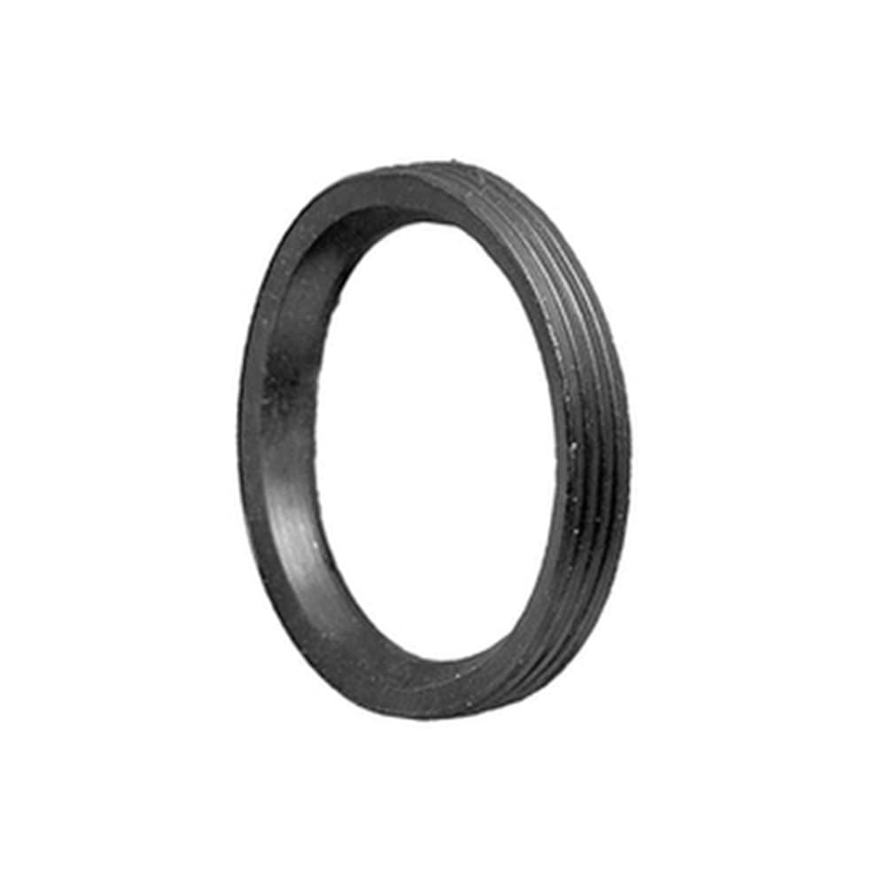 Кольцо резиновое уплотнительное d 50мм (2л)