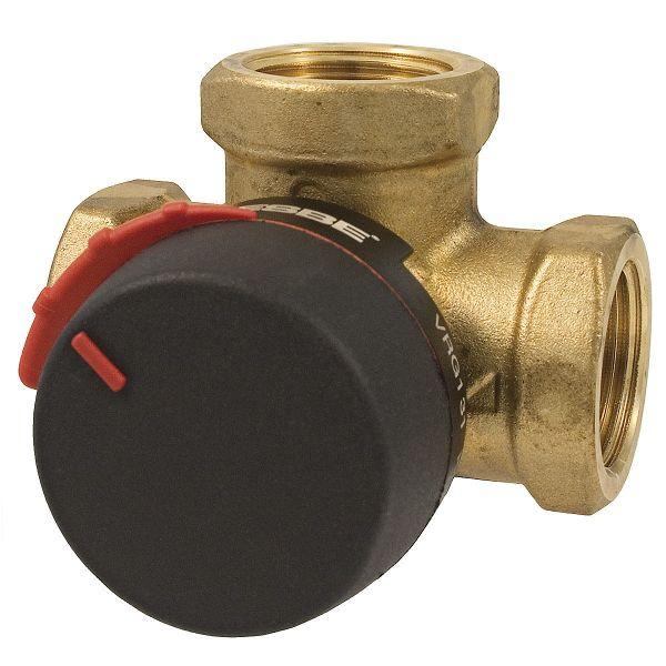 Смесительный клапан VRG131 15x0,4