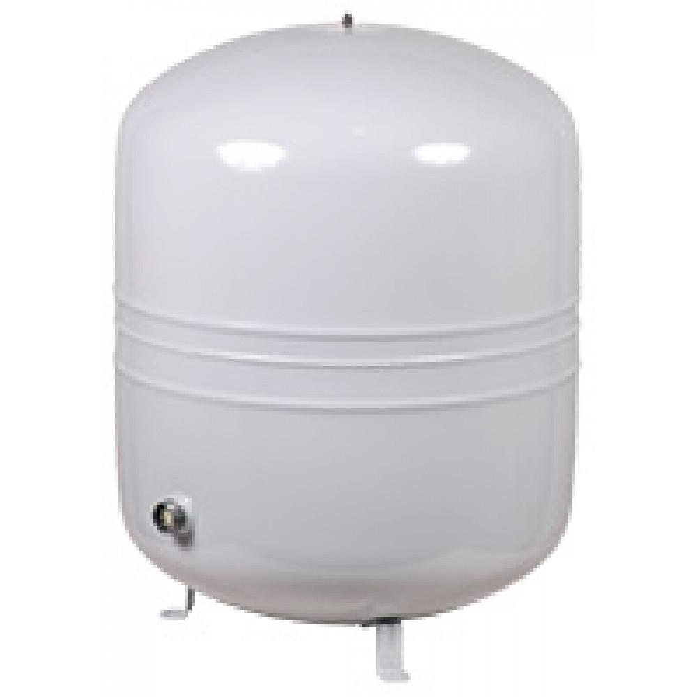 Бак мембранный N 200 6bar/120*C Серый Reflex для отопления