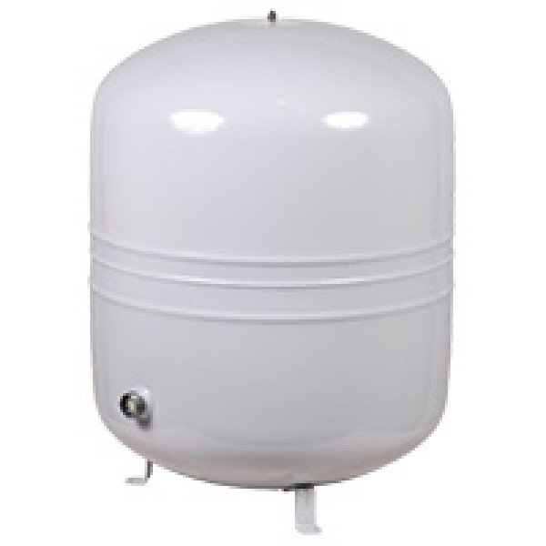 Бак мембранный N 250 6bar/120*C Серый Reflex для отопления