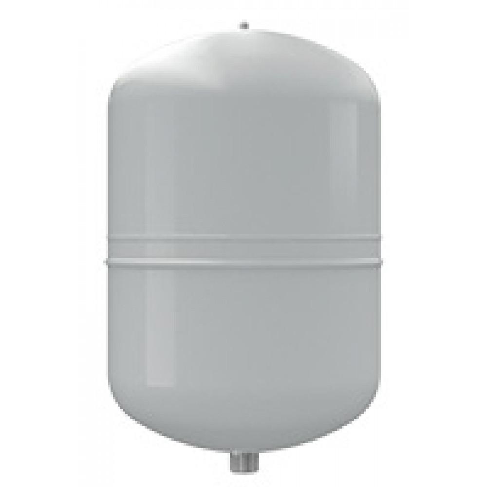 Бак мембранный NG 12 6bar/120*C Reflex для отопления