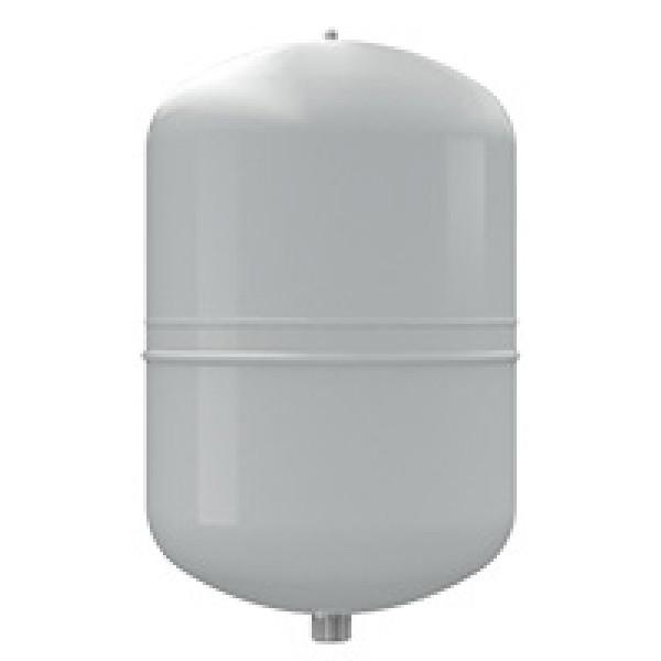 Бак мембранный NG 18 6bar/120*C Reflex для отопления