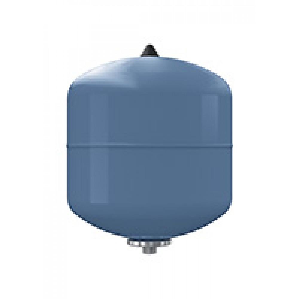 Бак мембранный DE 25 10bar/70*C для водоснабжения Reflex