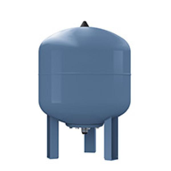 Бак мембранный DE 400 10bar/70*C для водоснабжения Reflex...