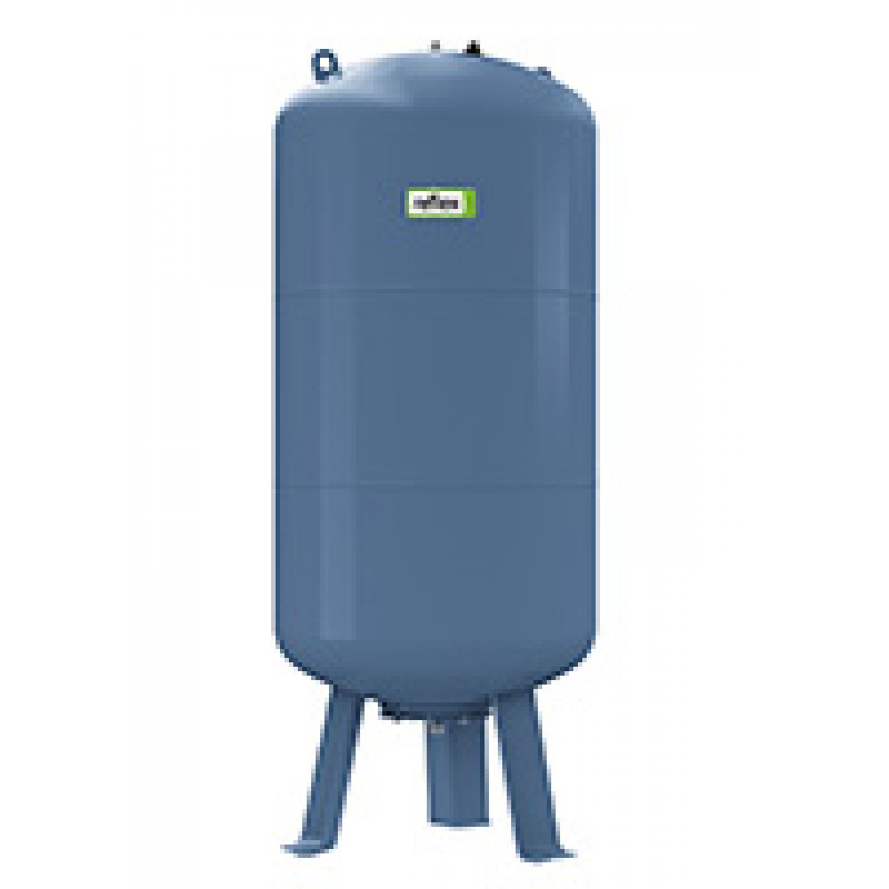 Бак мембранный DE 600 10bar/70*C для водоснабжения Reflex
