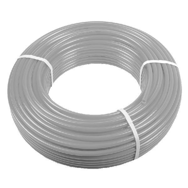 Труба PRADO PE-Xa EVON 16 grey