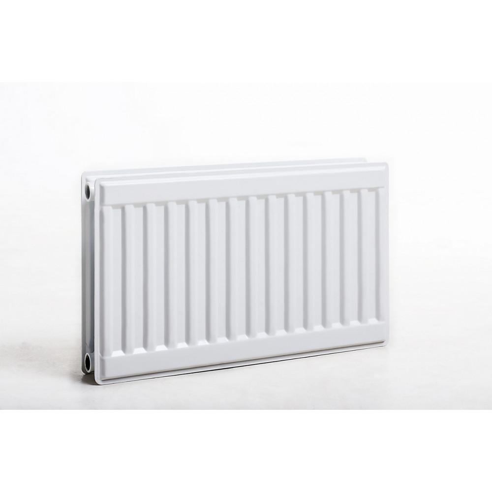 Радиатор PRADO Classic 30х300х800 V
