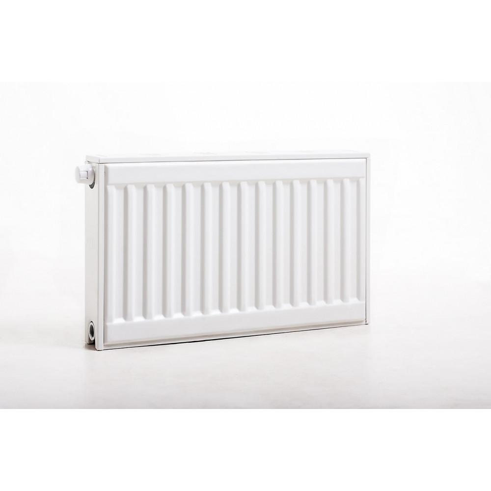 Радиатор PRADO Universal 21х300х1500