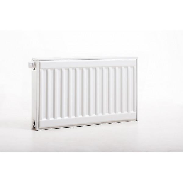 Радиатор PRADO Universal 33х500х700