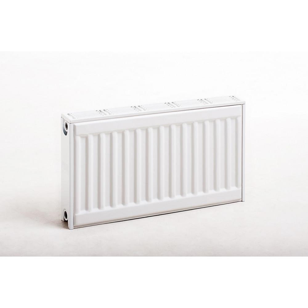 Радиатор PRADO Classic 10х300х2600