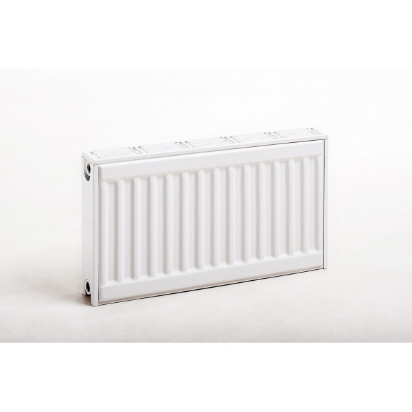 Радиатор PRADO Classic 10х500х700